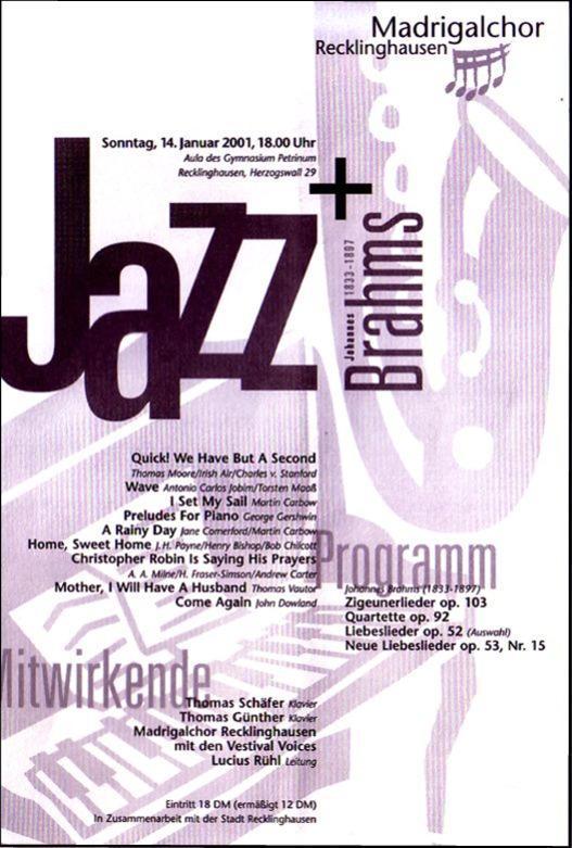 brahms-jazz