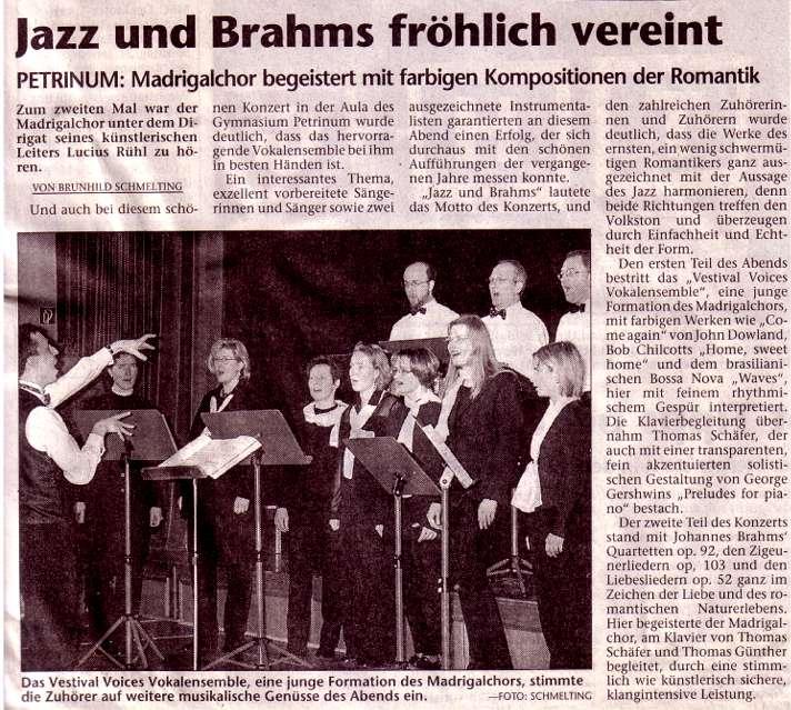 brahms-jazz2