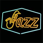 """""""Pennies from heaven"""" – Madrigalchor und das niederländische Jazz-Trio """"Round Midnight"""""""