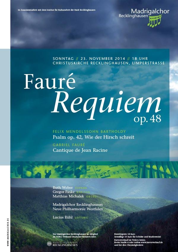 Plakat_Faure-Requiem_2014