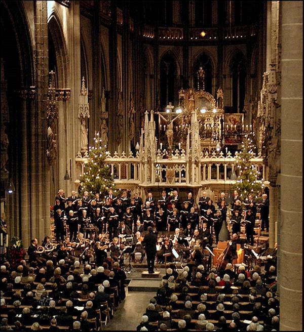 Chor Xanten 2009-kleiner.001