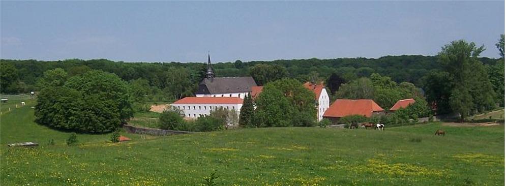 Engelthal 2010 (2)