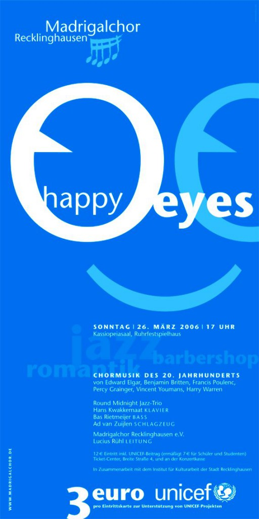 Happy_Eyes_Plakat