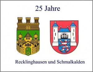 recklinghausen + schmalkalden