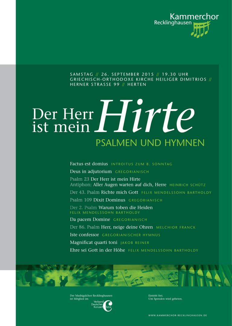 Plakat_Herten_A4_PRINT-001